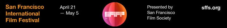 SFIFF