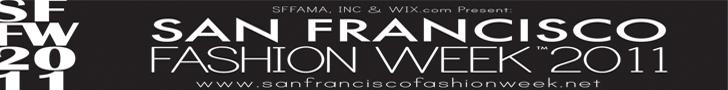 SF Fashion Week