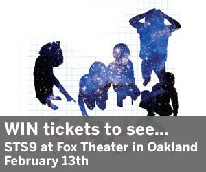 Win Free Tickets