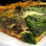 gioia_pizzeria_funghi_and_spinach_slices-640x480