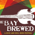 TBB_beer_poster_web_01-530x8181