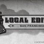local_edition
