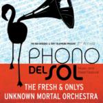 phono2012_poster_final_011-582x900-e1338401784591-199x300